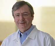 Tom Curran, PhD, FRS: Named to First Class of AACR Academy Fellows