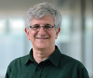 Paul Offit, MD: Vaccine Expert Twice Honored