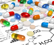 Antibiotic Usage Education, Interventions Improve Prescription Practices