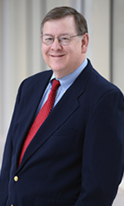 Jeffrey Silber, MD, PhD: Recipient of New Endowed Chair in Health Services