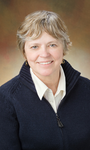 Beverly Lange, MD: Celebrating 40 Distinguished Years